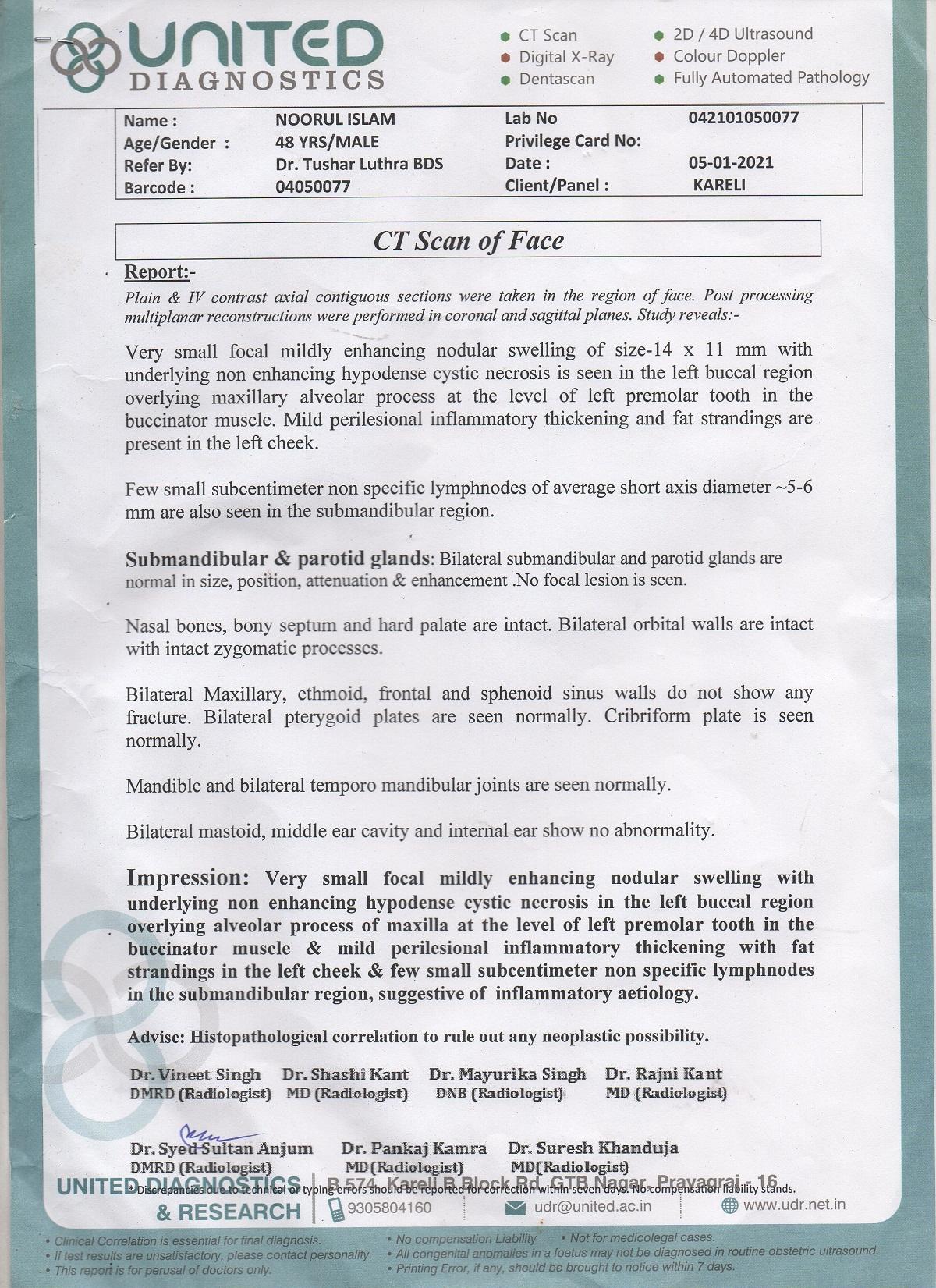 noorul-islam-ansari-oral-cancer-Treatment-3