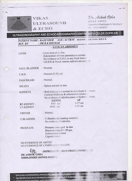 RAJENDRA-AHUJA-66yrs-Renal-Failure-Due-To-Shrinkage-Of-Kidney-report-1