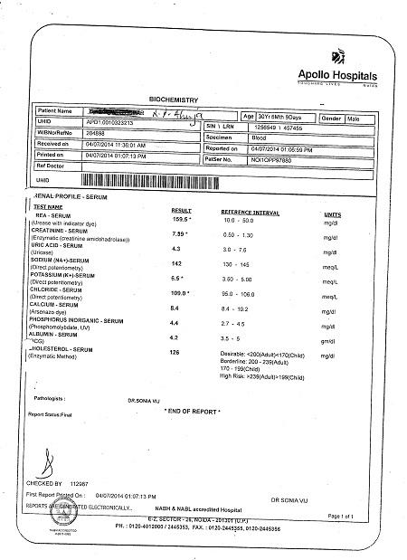 RAJENDRA-AHUJA-66yrs-Renal-Failure-Due-To-Shrinkage-Of-Kidney-report-10