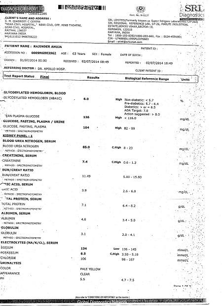RAJENDRA-AHUJA-66yrs-Renal-Failure-Due-To-Shrinkage-Of-Kidney-report-12