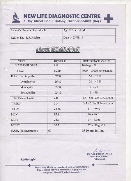 RAJENDRA-AHUJA-66yrs-Renal-Failure-Due-To-Shrinkage-Of-Kidney-report-2