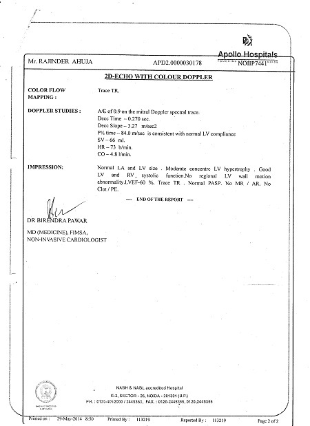 RAJENDRA-AHUJA-66yrs-Renal-Failure-Due-To-Shrinkage-Of-Kidney-report-20