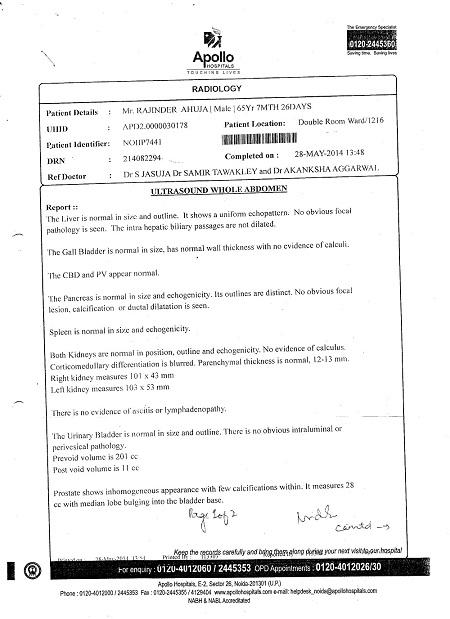 RAJENDRA-AHUJA-66yrs-Renal-Failure-Due-To-Shrinkage-Of-Kidney-report-21