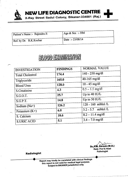 RAJENDRA-AHUJA-66yrs-Renal-Failure-Due-To-Shrinkage-Of-Kidney-report-3