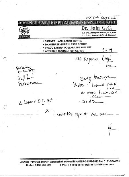 RAJENDRA-AHUJA-66yrs-Renal-Failure-Due-To-Shrinkage-Of-Kidney-report-9