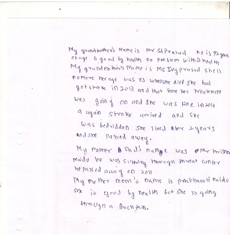 Rajesh-Parsad-Nephropathy-0015
