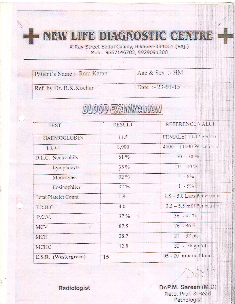 Ramkaran-Godara-Kidney-Failure-0012