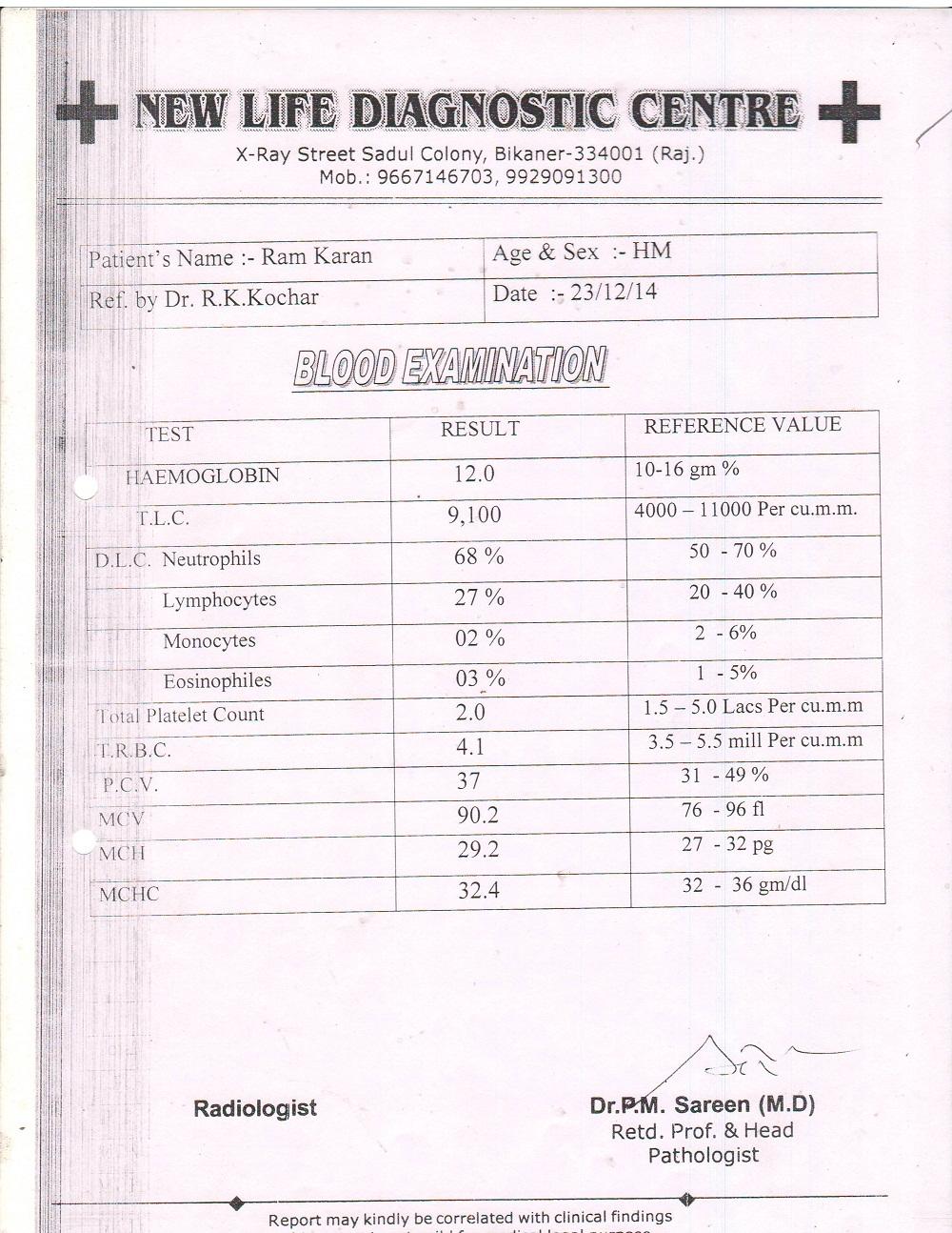 Ramkaran-Godara-Kidney-Failure-0014