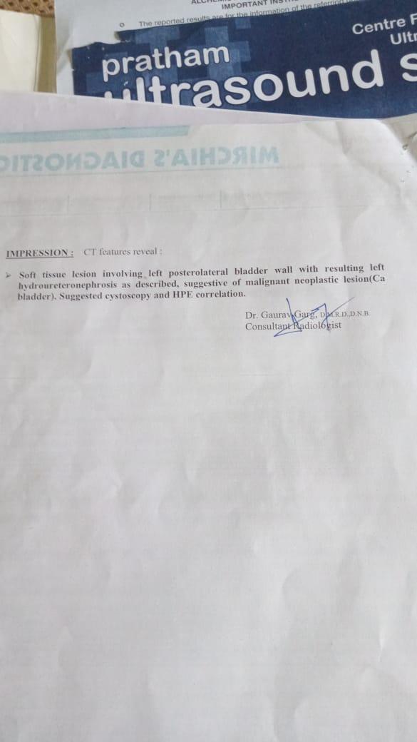 Ramveer-singh-Dahiya-Urinary-bladder-cancer-patient-treatment-006
