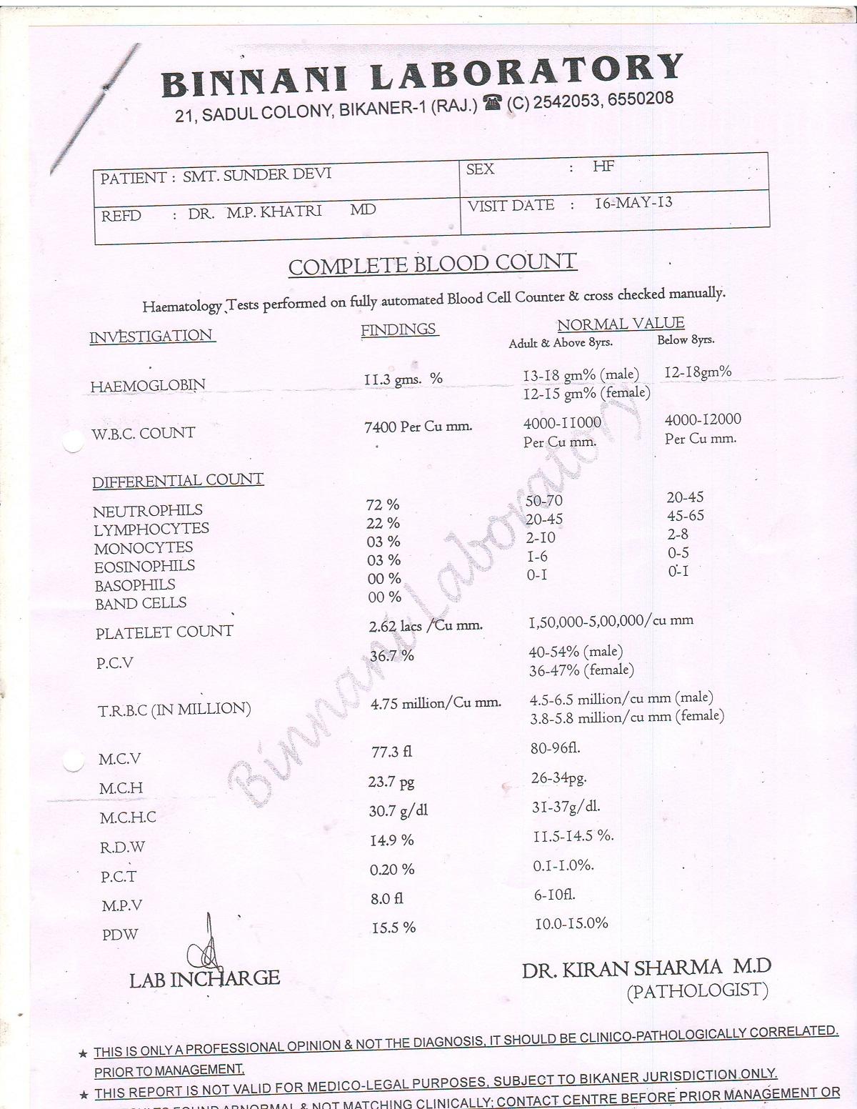 Sundar-devi-Ostearthritis-Gout-0004