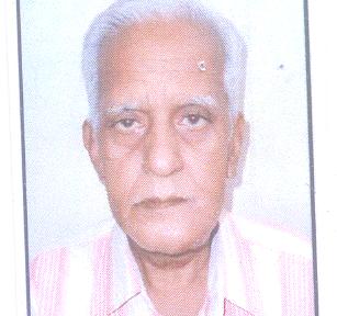 OM PRAKASH LAKHARA-age61years-(Mouth Cancer)