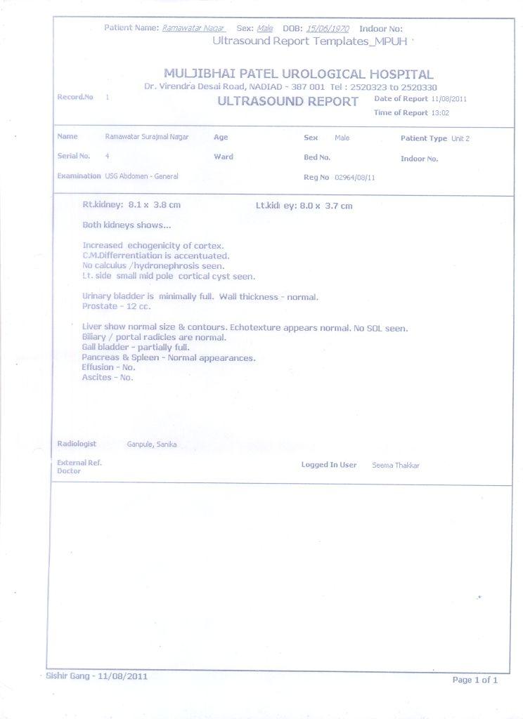 Ram-Avtar-Nagar-41yrs-Renal-Failure-Patient-Reports-010