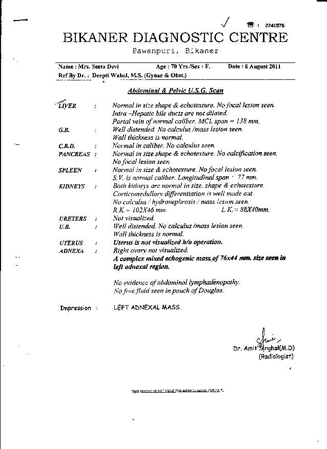 sita-Treatment-of-ovarian-adenocarcinom-Patient-5