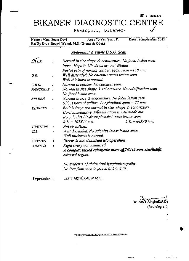 sita-Treatment-of-ovarian-adenocarcinom-Patient-6
