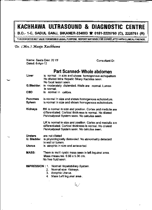 sita-Treatment-of-ovarian-adenocarcinom-Patient-8