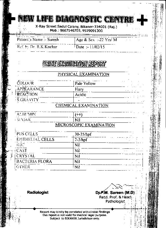 SURESH-SAINI-22yrs-Kidney-Failure-Patient-Treatment-3