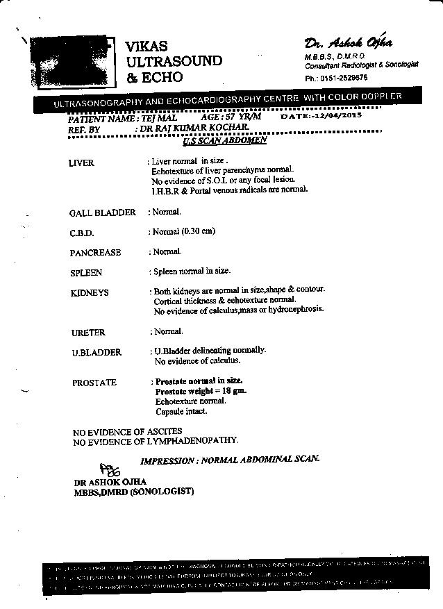 NIRMALA-JAIN-57-Years-Injury-Fracture-Treatment-reports-1