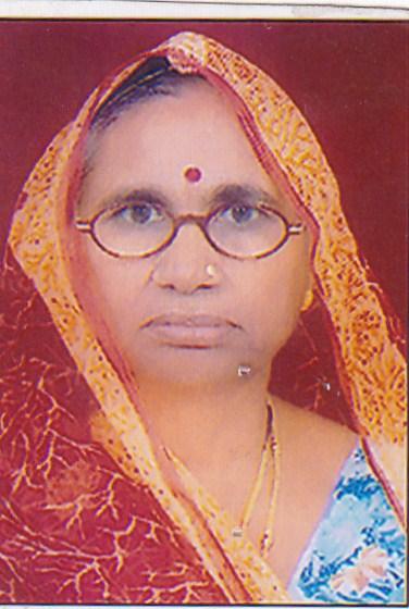 JAITI DEVI-65 Years-Enlargement Liver