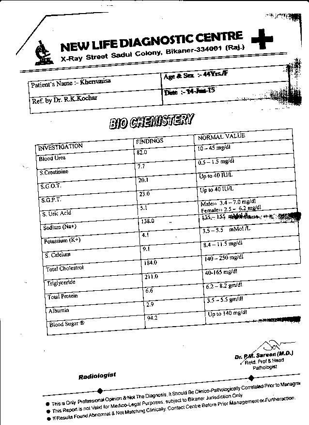 KHERRUNISA-48yrs-Kidney-Failure-patient-treatment-reports-1