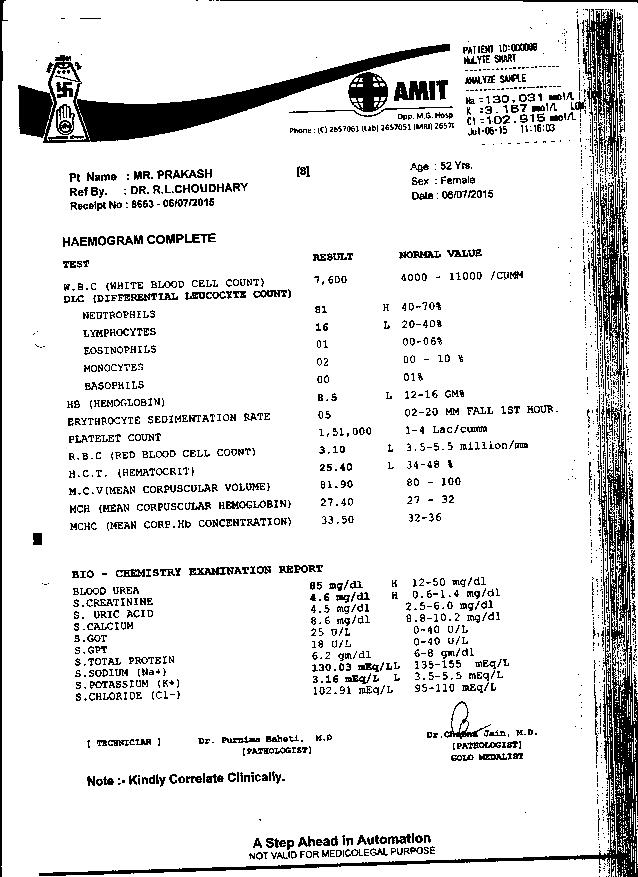 PRAKASH-KUMAR-52yrs-Cystic-Kidney-Patient-Reports-3