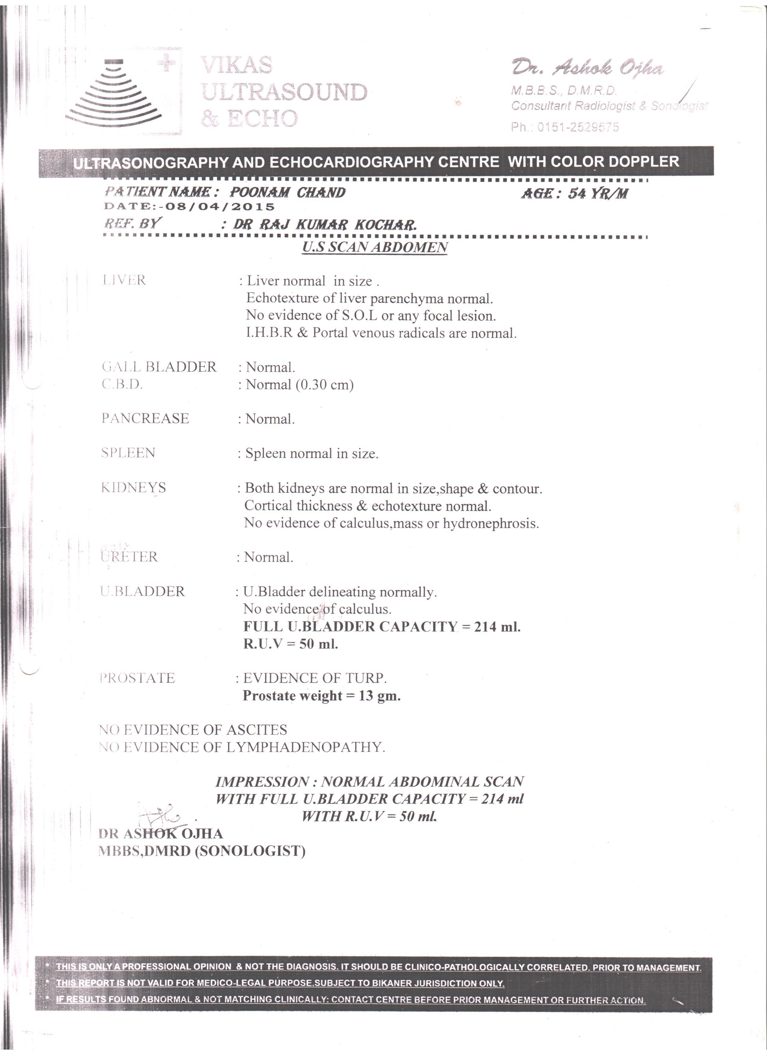 PUNAM-CHAND-BOTHRA-54-Years-Retention-of-Urine-Treatment-1
