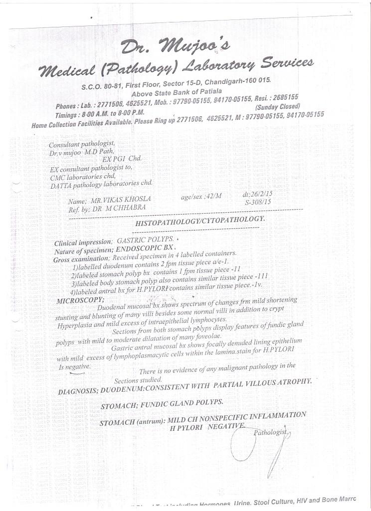 VIKASH-KHOSLA-44-Years-Kidney-Stone-treatment-22