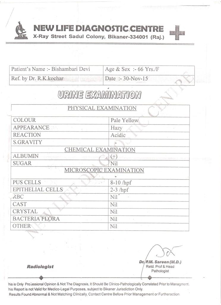 BISHAMBHARI-DEVI-69 Years-Kidney-Failure-treatment-report-5