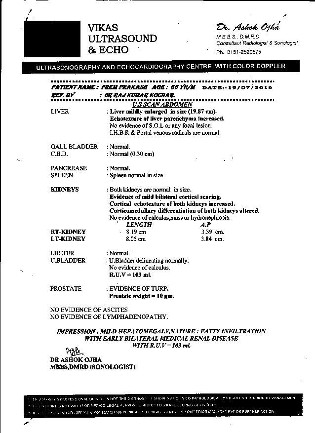 PREM-PRAKASH-GOEL-66-Years-IIDM-Renal-Failure-Treatment-4