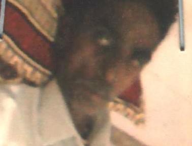 BHAGWATI LAL SONI -44 Years- HIV AIDS