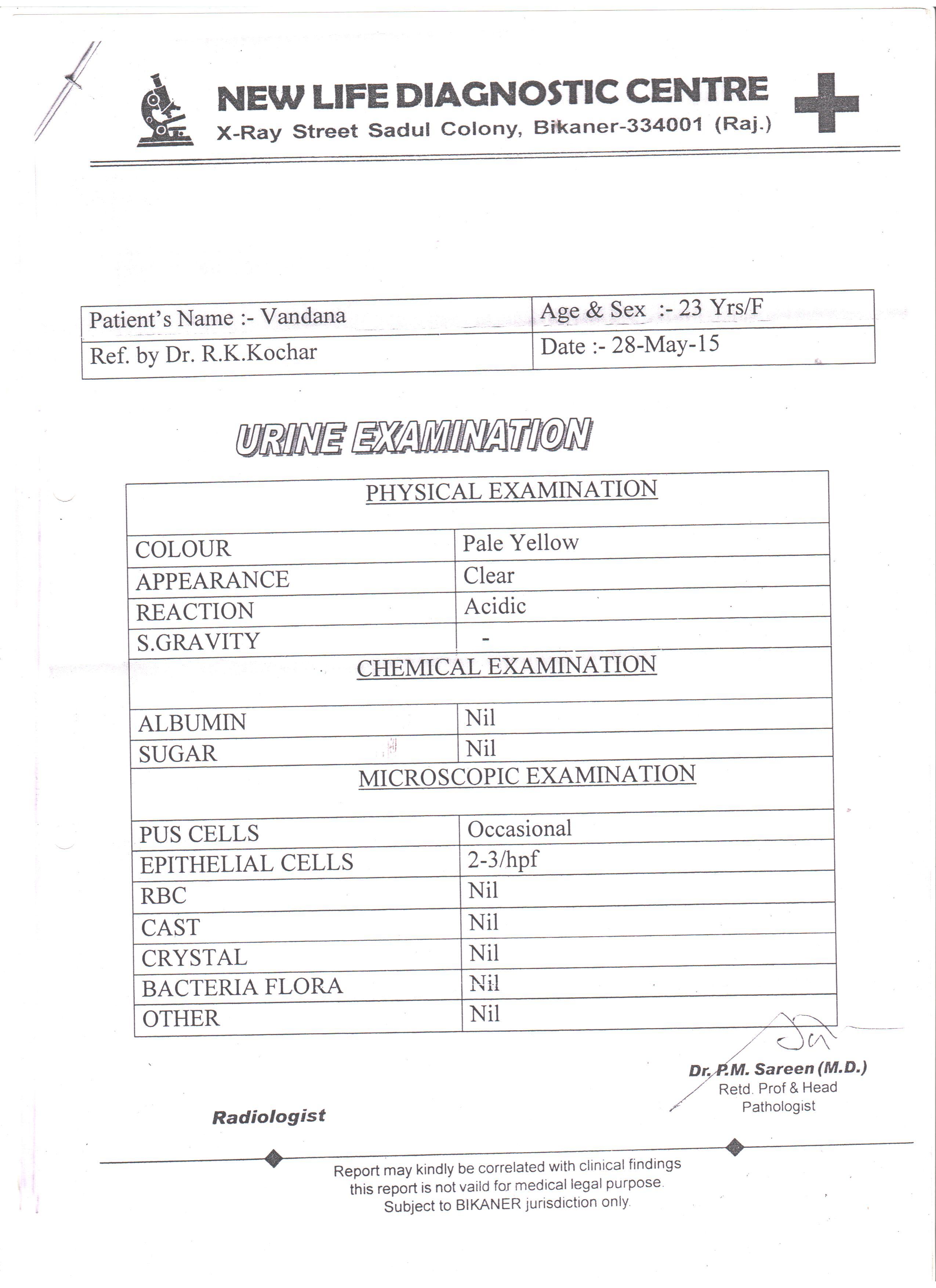 VANDNA-BOTHRA-23-Years-Thyroglossal-Cyst-Treatment-4