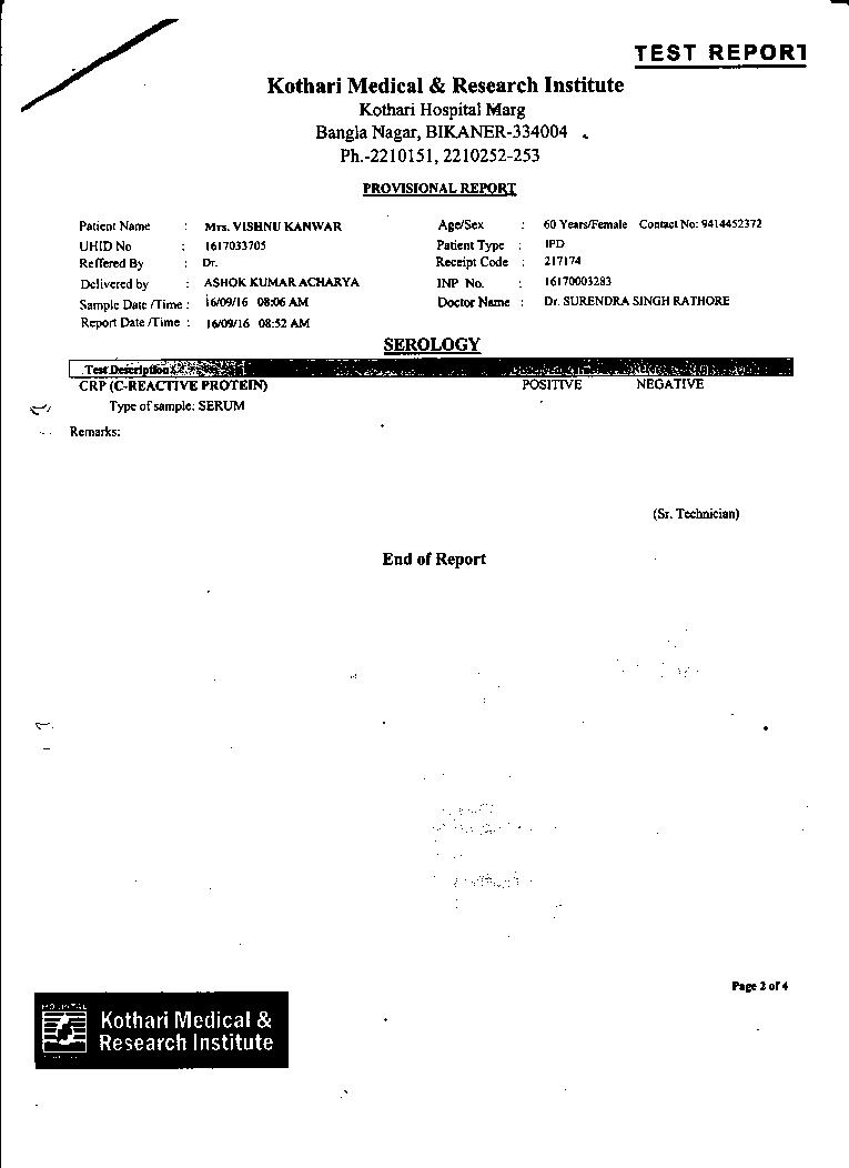 VISHNU-KANWAR-60Years-Ovarian-Cancer-Treatment-1