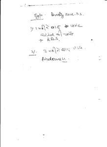 PADMA-PAGARE-42Yrs-NIIDM-THYROID-ENLARGE-SPLEEN-reports-7