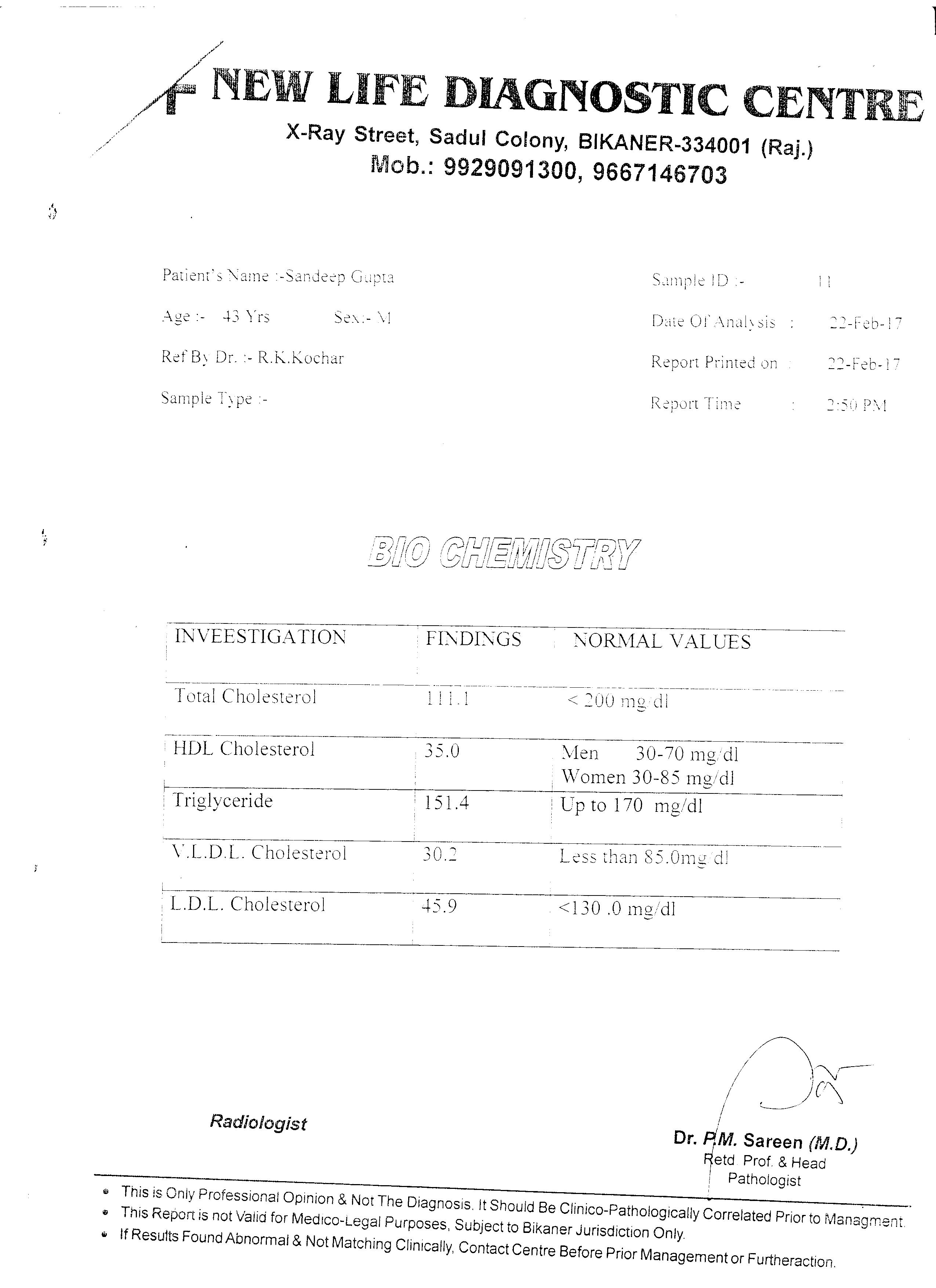 SANDEEP-GUPTA-43yrs-Kidney-Failure-Treatment-8
