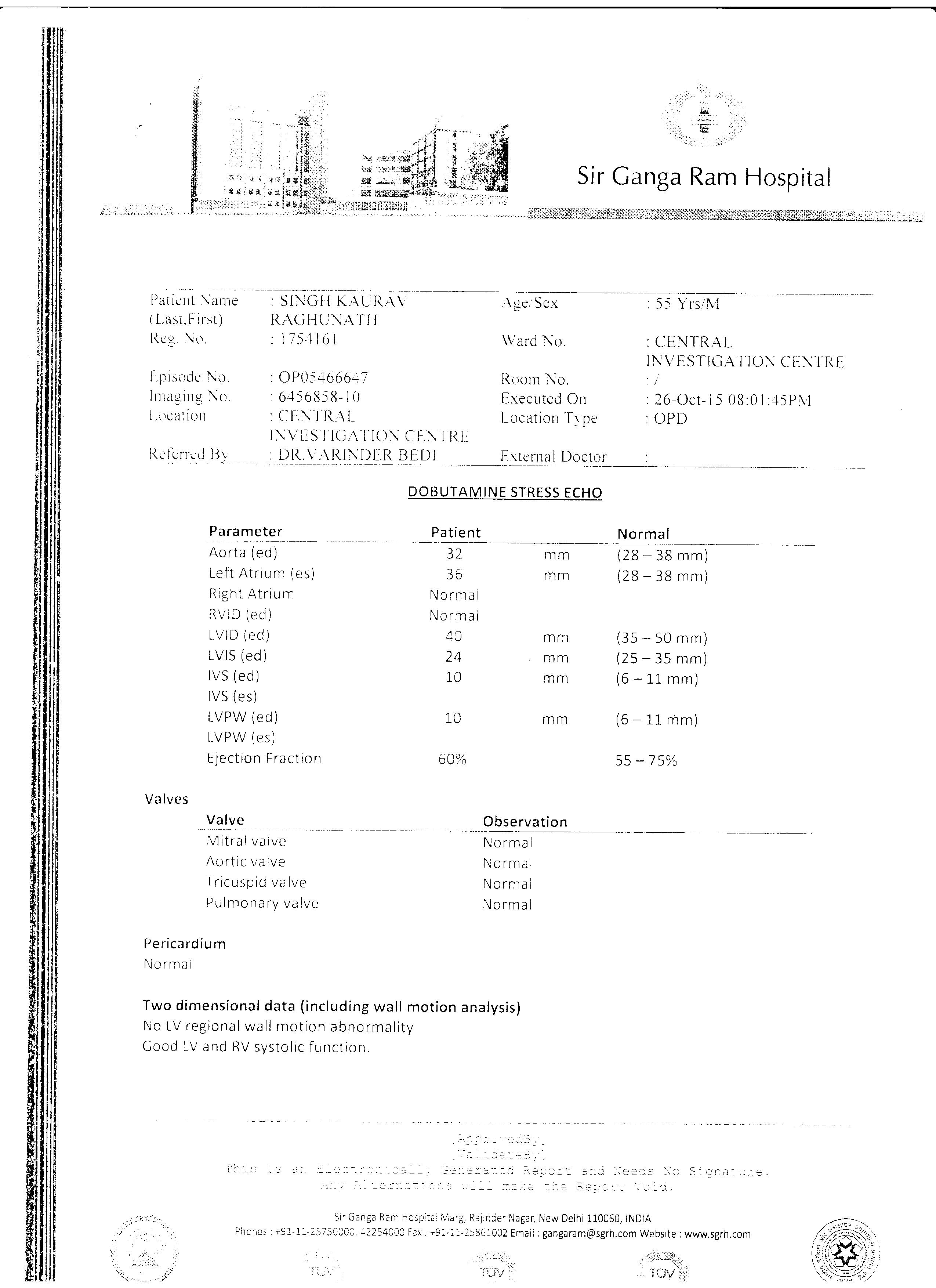 RAGHUNATH-SINGH-KAURAV-57-Yrs-DVT-treatment-6