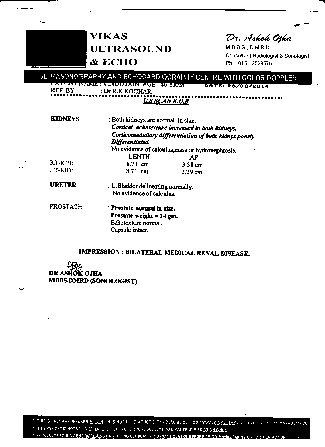 VINOD-JAIN-46yrs-Renal-failure-Medical-Reports-11