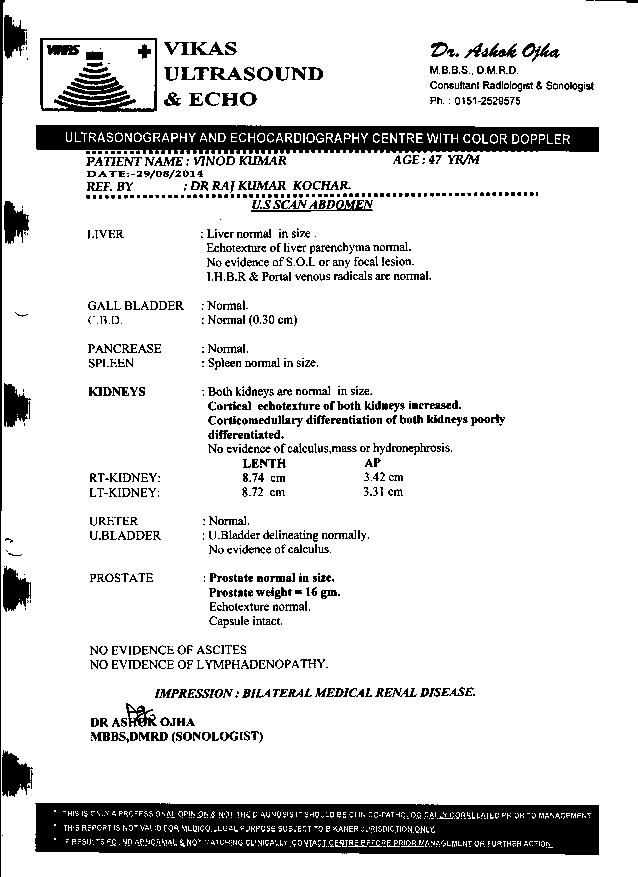 VINOD-JAIN-46yrs-Renal-failure-Medical-Reports-13