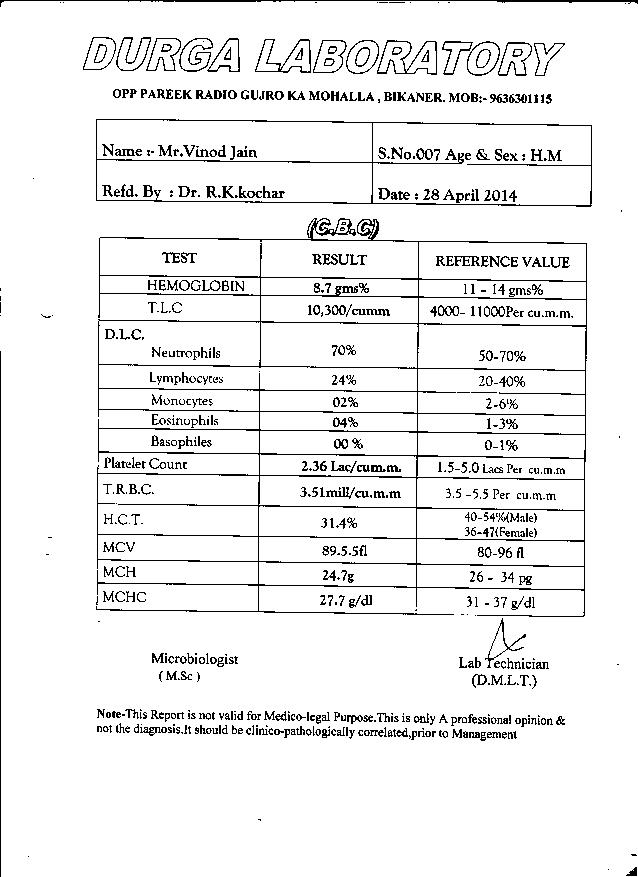 VINOD-JAIN-46yrs-Renal-failure-Medical-Reports-4