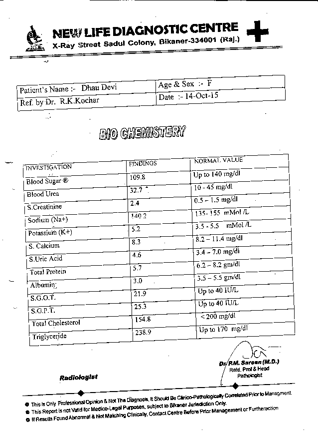 DHAU-DEVI-SETHIA-82yrs-kidney-failure-Patient-Treatment-Reports-3