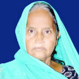 DHAU DEVI SETHIA-82yrs-kidney failure
