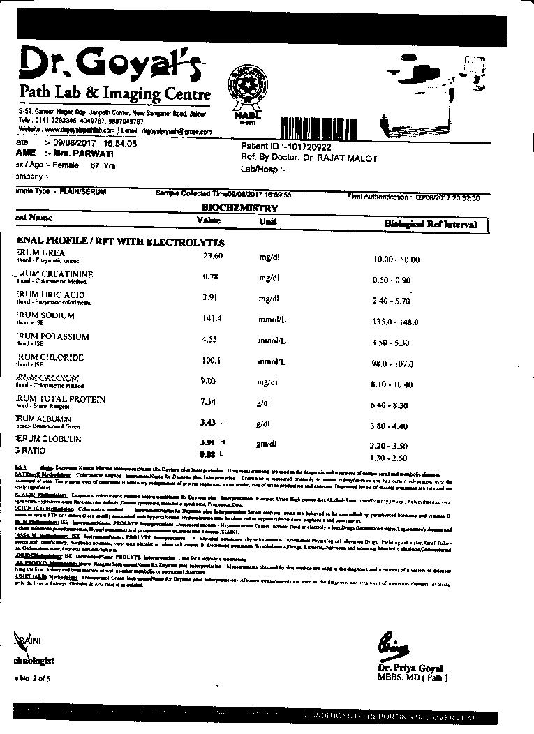 PARWATI-KUMAWAT-65yrs-Liver-Cancer-treatment-5