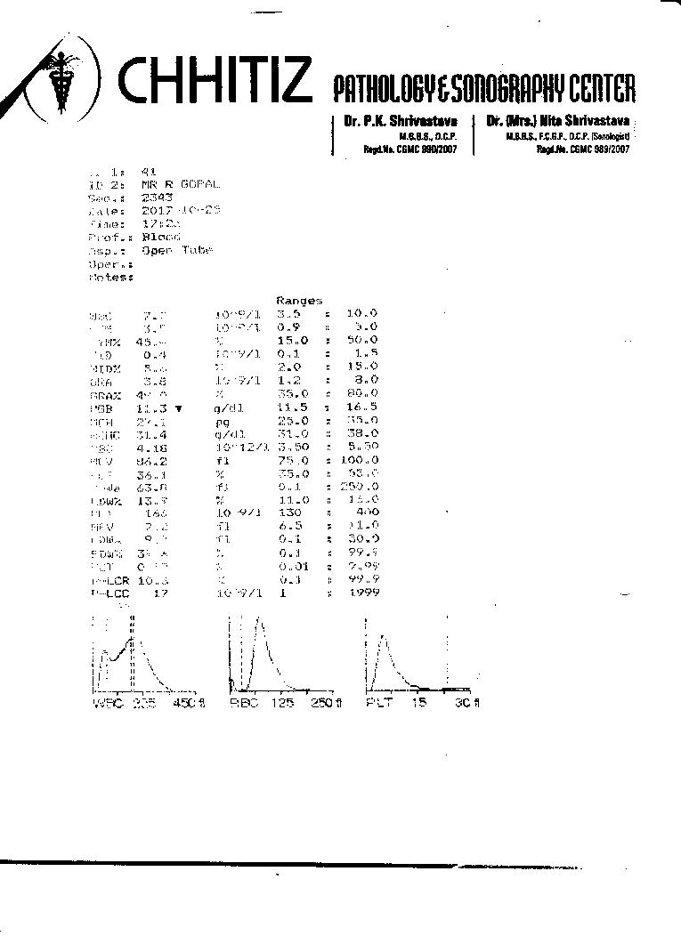 R-M-GOPAL-RAO-82years-Supraglottic-carcinoma-Treatment-2