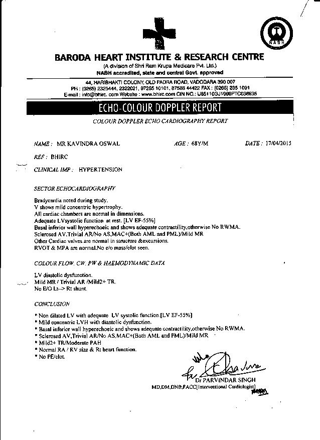 Shivasish-Bhattacharjee-21yrs-CKD-CRF-Treatment-31