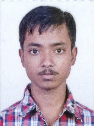 Shivasish Bhattacharjee-21yrs-CKD-CRF
