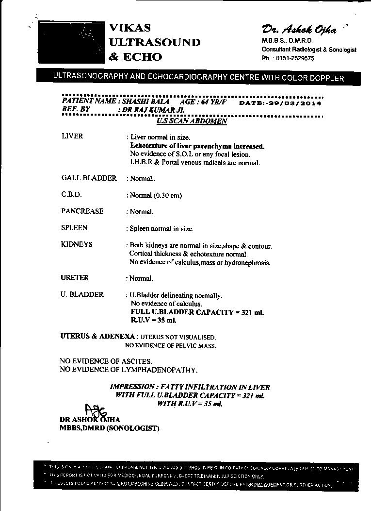 SASHI-BALA-SISODIYA-64yrs-Oesteoarthritis-Treatment-6