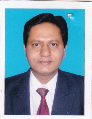 Rajesh Kochar-51yrs-Kidney Failure-Nephrotic Syndrome