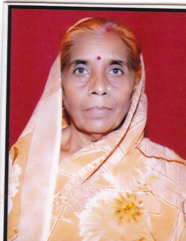 Jyanti devi-59yrs-CKD -PKD-Kidney failure