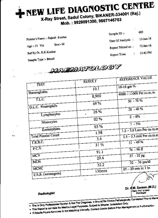 Rajesh-Kochar-51yrs-Kidney-Failure-Nephrotic-Syndrome-Patient-Treatment-3