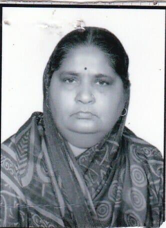Raj Kumari Acharya-55yrs-CKD-IIDM