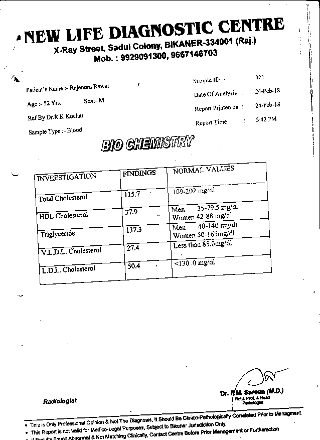 Rajendra-singh-rawat-52yrs-CKD-Kidney-failure-Patient-Treatment-35