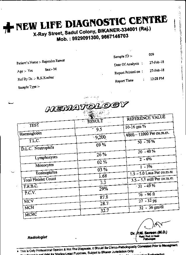 Rajendra-singh-rawat-52yrs-CKD-Kidney-failure-Patient-Treatment-33